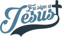 EBD - Escola Bíblica Dominical CPAD 2019